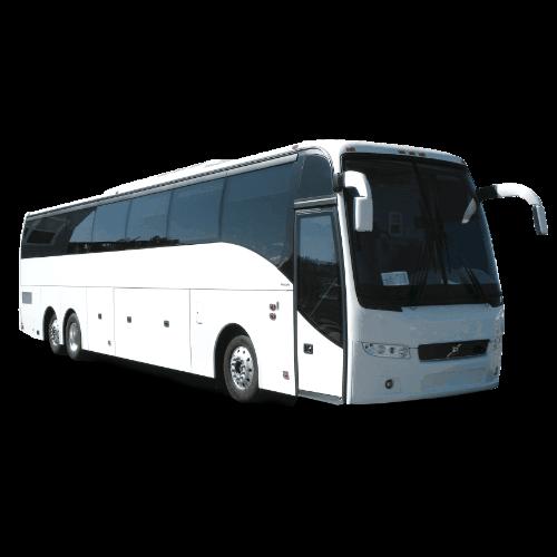Автобусы - выкуп в Красноярске и Красноярском крае