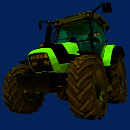 Тракторы - выкуп в Красноярске и Красноярском крае