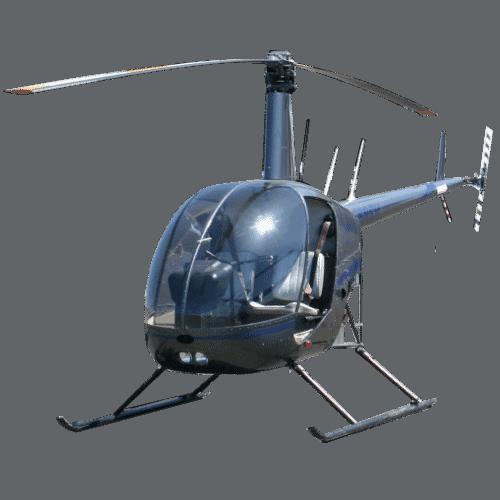 Вертолеты - выкуп в Красноярске и Красноярском крае